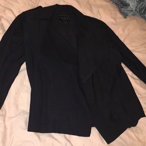 Lucky brand Black blazer